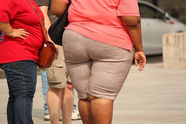 Taillenumfang und Diabetes: So gefährlich ist Viszeralfett